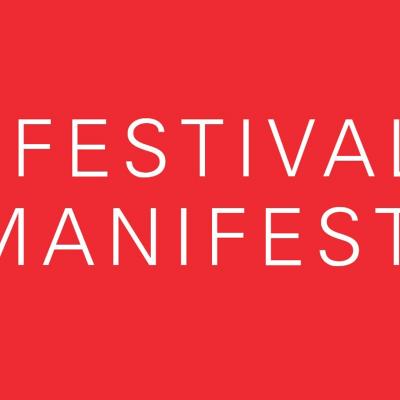 Podiumkunstenfestivals blij met erkenning, maar het werk is nog niet gedaan