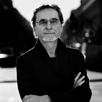 Choreograaf Jiří Kylián benoemd tot ereburger van Den Haag